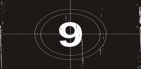 LO SAPEVATE CHE 1/ IL COUNTDOWN