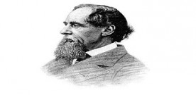 Charles Dickens protagonista delle Giornate del Cinema muto di Pordenone