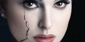 Il cigno nero di Darren Aronofsky