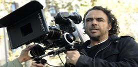 Alejandro Gonzalez Iñarritu: un regista immerso nel mondo