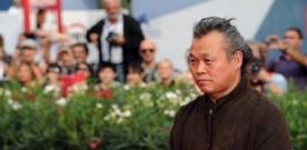 Kim Ki-duk: un profeta del cinema