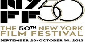 "Il Satyricon di Fellini sbarca al ""New York Film Festival"""