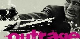 INEDITI/ Outrage di Takeshi Kitano