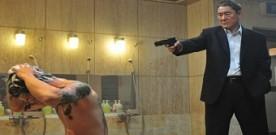 INEDITI/Outrage Beyond di Takeshi Kitano