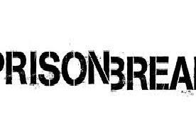 Prison Break, guida rapida per un'evasione in grande stile