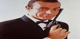 James Bond compie 50 anni. Londra pronta a festeggiarlo