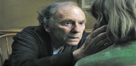 """Dopo """"La bella addormentata"""" di Bellocchio esce nelle sale """"Amour"""", l'ultimo film di Michael Haneke"""