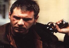 I FILM ISPIRATI AI LIBRI 1/Buon compleanno, mister Deckard!