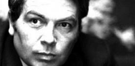 Elio Petri e il suo cinema rivivono, a trent'anni dalla morte, grazie a un libro