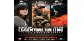 INEDITI/ The Essential Killing di Jerzy Skolimowski