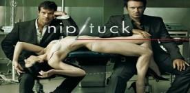 Nip/Tuck: uno sguardo sui vizi della società