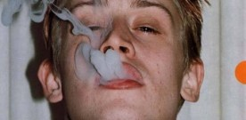 Macaulay Culkin, tra genio e sregolatezza