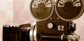 Il lato oscuro del cinema italiano di Gordiano Lupi /1
