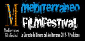 Ritorna dal 10 al 14 Ottobre il Mediterraneo Film Festival