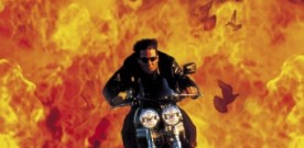 "Tom Cruise rivela: ""Girerò Mission Impossible 5"""
