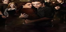 The Twilight Saga: New Moon di Chris Weitz