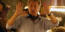 Quartet di Dustin Hoffman aprirà il 30° Torino Film Festival
