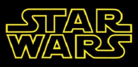 La Disney acquista la LucasFilm: che futuro per Guerre Stellari?
