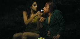 "Torinofilmfestival 2012: ""Holy Motors"" di Leos Carax"