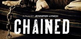 Chained di Jennifer Lynch venerdì 23 novembre al Torino Film Festival