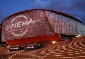 Ciak…si parte! Al via la settima edizione del Festival Internazionale del film di Roma.