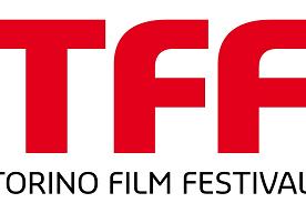 Tra poco più di due settimane partirà la 30° edizione del Torino Film Festival.