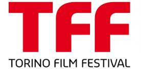 TORINO FILM FESTIVAL – 30^ EDIZIONE (23 novembre – 1 dicembre 2012)
