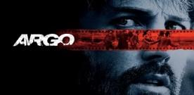 Argo, di Ben Affleck