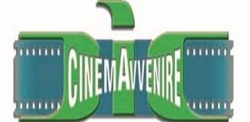 CinemAvvenire: le proiezioni del fine settimana