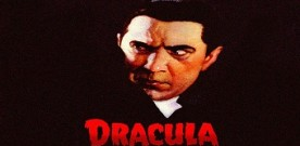 Dracula evergreen: dal cinema al fumetto