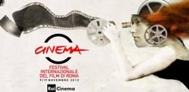 Festival del Cinema di Roma: Ecco i vincitori