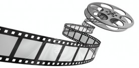 STASERA IN TV 26 novembre 2012/ I film consigliati da CiaoCinema