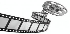 STASERA IN TV 27 novembre 2012/ I film consigliati da CiaoCinema