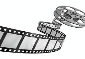 STASERA IN TV 13 novembre 2012/ I film consigliati da CiaoCinema