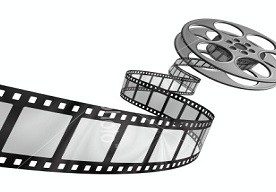 STASERA IN TV 15 novembre 2012/ I film consigliati da CiaoCinema