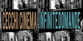 """Alberto Coletta & """"La sindrome dei monelli"""" stasera al CECCHI CINEMA"""