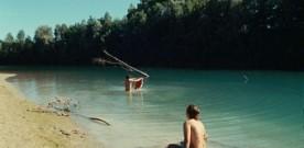 L'estate di Giacomo in dvd dall'8 novembre