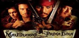 I Pirati dei Caraibi – La maledizione della prima luna di Gore Verbinski