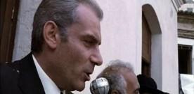 """Per MAGNIFICHE VISIONI stasera proiezione del film """"Il caso Mattei"""""""