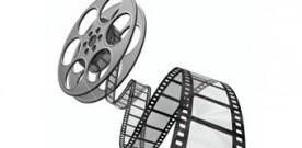 STASERA IN TV 20 Novembre 2012/ I film consigliati da CiaoCinema