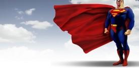 In arrivo il nuovo Superman. Sarà in 3D!