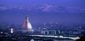 """Sabato 17 Novembre a Torino """"Il Cinema muto torinese sonorizzato dal vivo"""""""