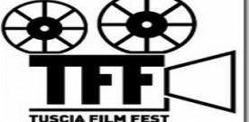 Bellocchio, Vicari, Ciprì, Muller al Tuscia Film Fest