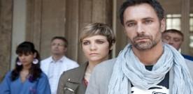 """""""Viva l'Italia"""" il film italiano più visto della stagione"""