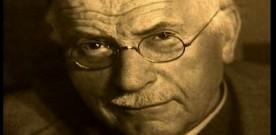 Personale dedicata a Werner Weick al TFF 2012