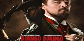 Django Unchained: mezz'ora di scene tagliate