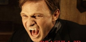 Dracula 3D, di Dario Argento