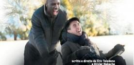Quasi amici, di Olivier Nakache e Éric Toledano