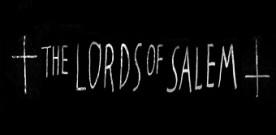 XXX Torinofilmfestival- THE LORDS OF SALEM di Rob Zombie di Carlo Griseri
