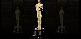 Notte degli Oscar 2013: Ecco le nomination